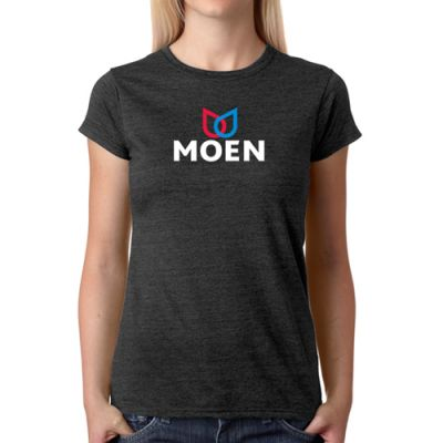 Gildan® Softstyle® Ladies T-Shirts