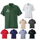 Customized Orson Men's Short Sleeve Polo Shirts