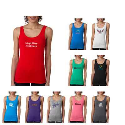 Make the spring break celebrations loads of fun with for Staples custom t shirts