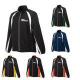 Custom Imprinted Men's Kelton Track Jackets