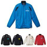 Custom Imprinted Men's Meru Jackets