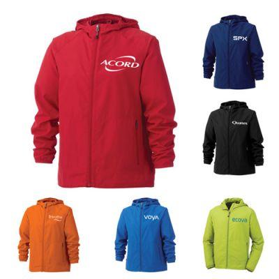 Kinney Packable Jackets for Women