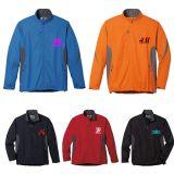 Customized Men's Selkirk Lightweight Jackets