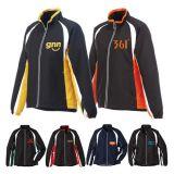 Customized Women's Kelton Track Jackets