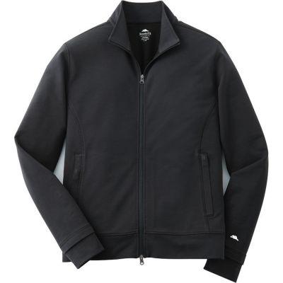 Personalized Men S Edenvale Roots73 Knit Jackets