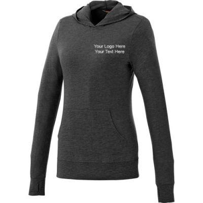 Free Shipping on Women's Logo Fleece Coats