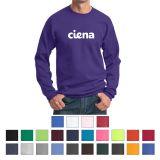 Custom Printed Port and Company® Core Fleece...
