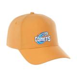 Custom Printed Unisex Dominate Ballcaps