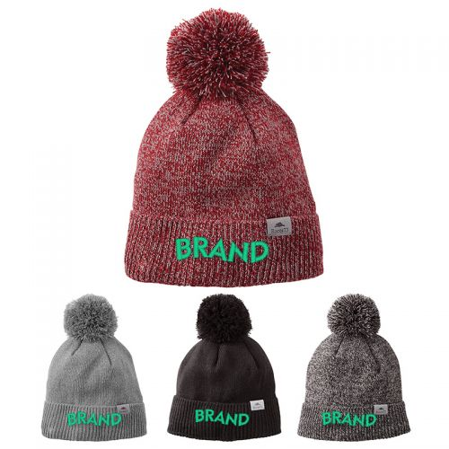 U-SHELTY Roots73 Knit Toques