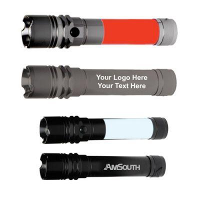 Custom Imprinted Heavy-Duty Emergency Worklights