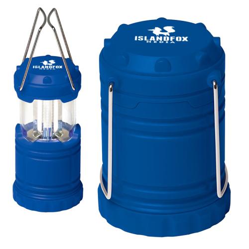 Mini COB Pop Up Lanterns