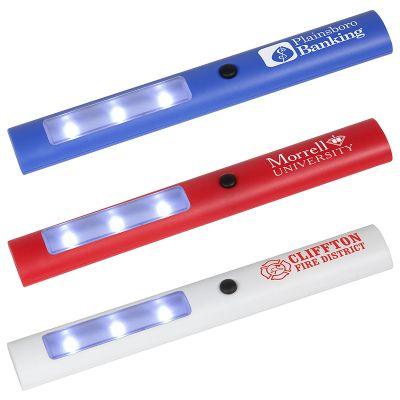 Custom Imprinted Magnetic Light Sticks