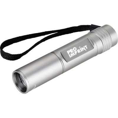 Promotional High Sierra IPX-4 CREE R3 Flashlights