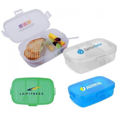 The Kiso Bento Lunch Boxes