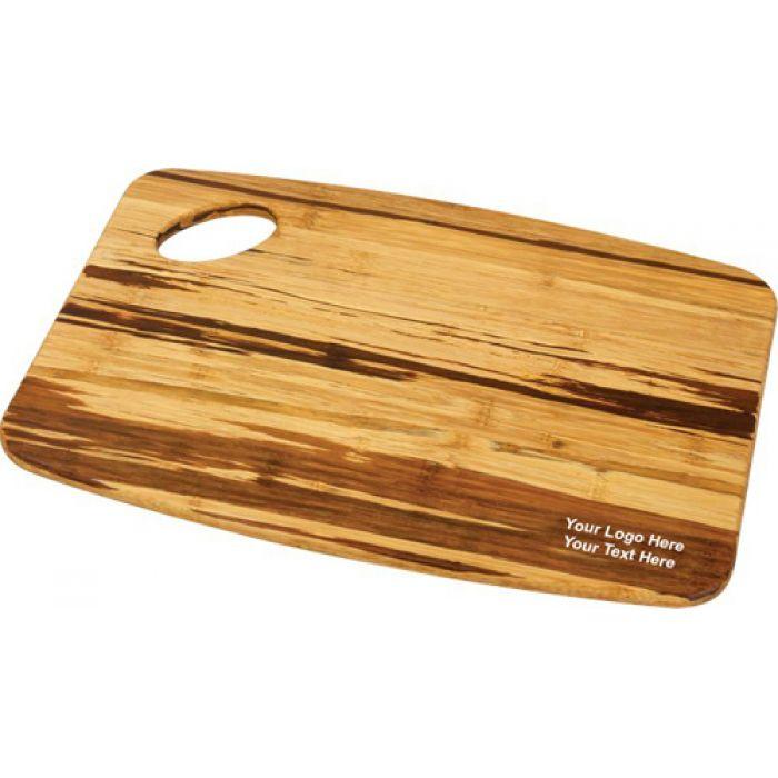 Grove Bamboo Cutting Boards