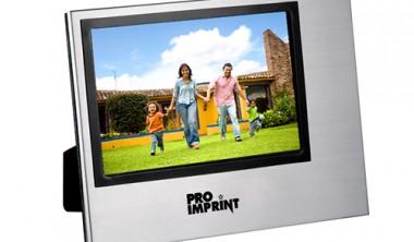 4x6 custom designer aluminum picture frames