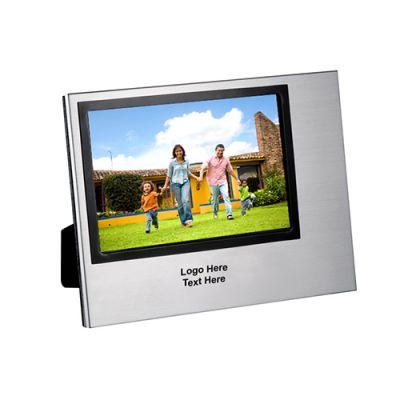 4 x 6 Inch Custom Designer Aluminum Picture Frames