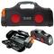 Custom Imprinted Emergency Light and Tool Kit