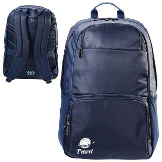 Custom Printed AeroLOFT™ Business First Backpacks