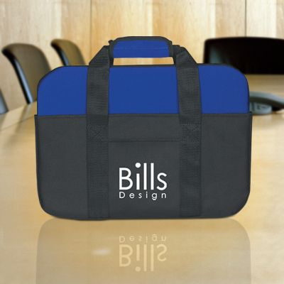 Custom Printed Neoprene Laptop Bags
