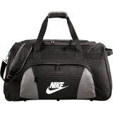26 Inch Custom Excel Wheeled Travel Duffel Bags