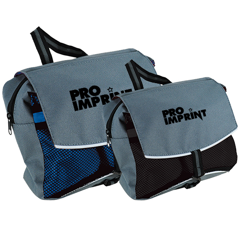 Promotional Logo Tourista Travel Bags