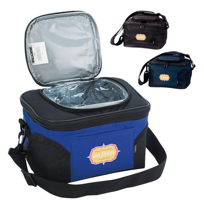 Koozie Double-Up Kooler Bags