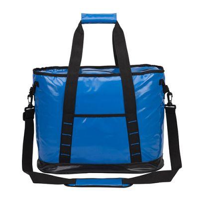 Custom Printed Glacier Water Resistant Cooler Bags