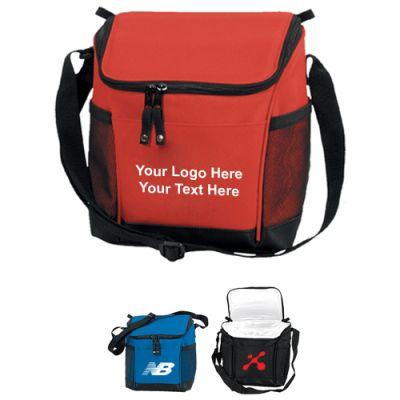 Promotional Designer Cooler Bags