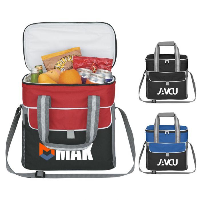Pack-N-Go Cooler Bags