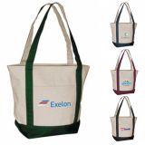 Custom Standard Boat Tote Bags