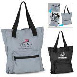 Custom Printed Travel Tote Bags
