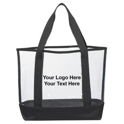bags sale usa