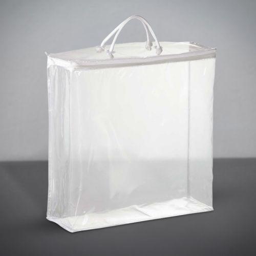 Blanket Totes Bags