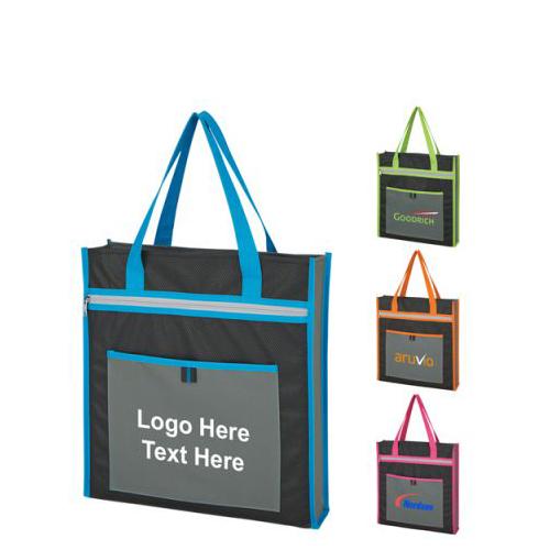 Reno Tote Bags