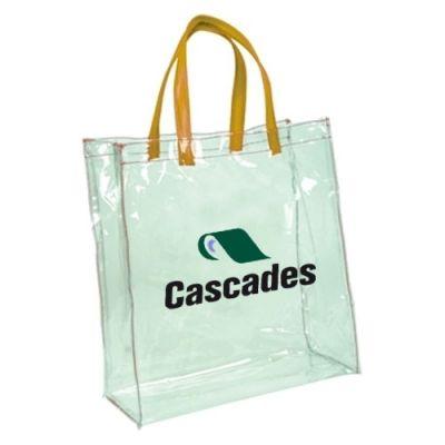 womens bags