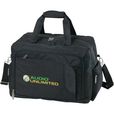 Custom Quest 18 Inch Duffel Bags