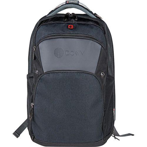 Wenger® Pro Computer Backpacks