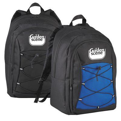 Adventurer 17 Inch Computer Backpack