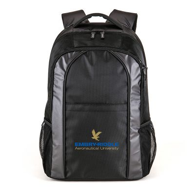 Custom Imprinted Basecamp Cascade Backpacks