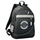 Custom Imprinted Incline Backpacks