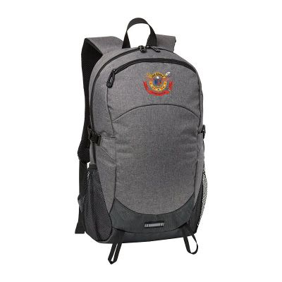 Custom Printed Metropolitan Computer Backpacks