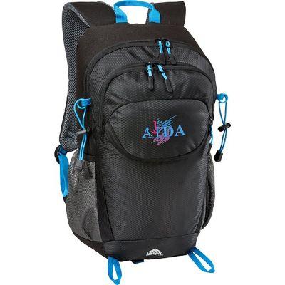 Custom Printed Urban Peak® 20L Zone Backpacks