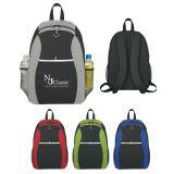 Custom Printed Sport Backpacks