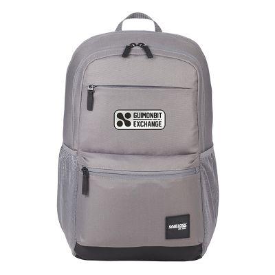 Customized Case Logic Uplink 15 Inch Computer Backpacks