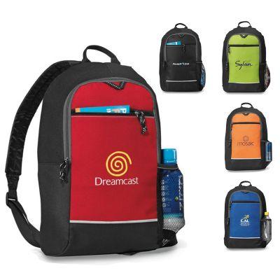 Customized Essence Backpacks