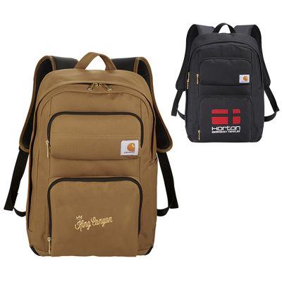 Customized Signature Standard Work Computer Backpacks