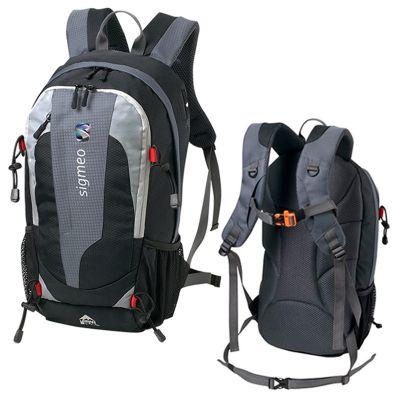 Customized Urban Peak 25L Daypacks