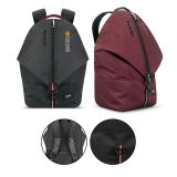 Personalized Solo® Peak Backpacks