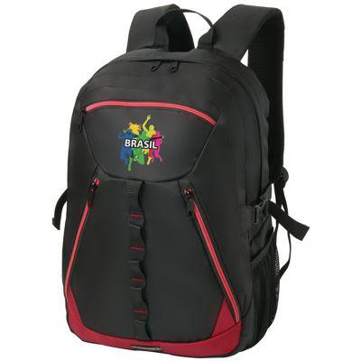 Promotional Biz Computer Bags